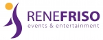 Rene Friso Events & Entertainment Tenuto