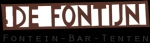 Firma de Fontijn Tenuto