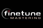 FineTune Mastering Tenuto