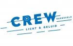 Crew Licht & Geluid Tenuto