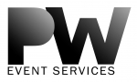 PW EventServices Tenuto