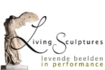 LIVING SCULPTURES Tenuto
