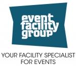 Event Facility Group Tenuto