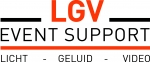 LGV Event Support Tenuto