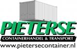 Pieterse Containerhandel & Transport B.V. Tenuto