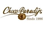Choco-paradijs Tenuto