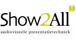 Show2All Tenuto
