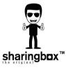 sharingbox Tenuto