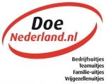 DoeNederland.nl Tenuto