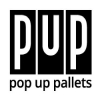 Pop Up Pallets Tenuto