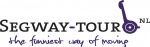 Segway-Tour Tenuto