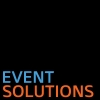 EventSolutions Tenuto