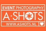 A-Shots Photography Tenuto