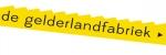 de Gelderlandfabriek Tenuto