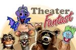 Theater Fantast Tenuto