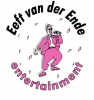 Eeft van der Ende Entertainment Tenuto