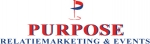 Purpose Relatiemarketing & Events Tenuto