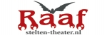 RAAF THEATER-ACTS Tenuto