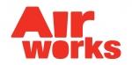 Airworks Inflatable BV Tenuto