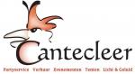 Cantecleer Rentplaza Tenuto