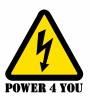 Power4You Tenuto