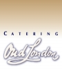 Catering Oud London Tenuto