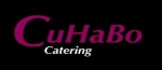 CuHaBo Catering Tenuto