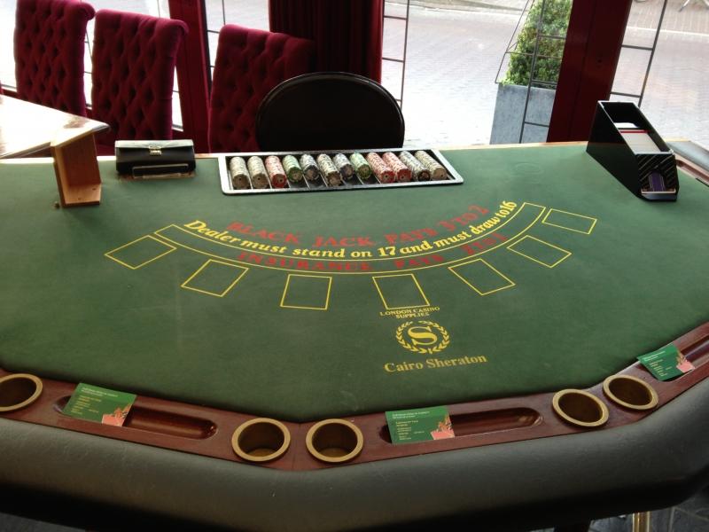 film om casino roulette spelare